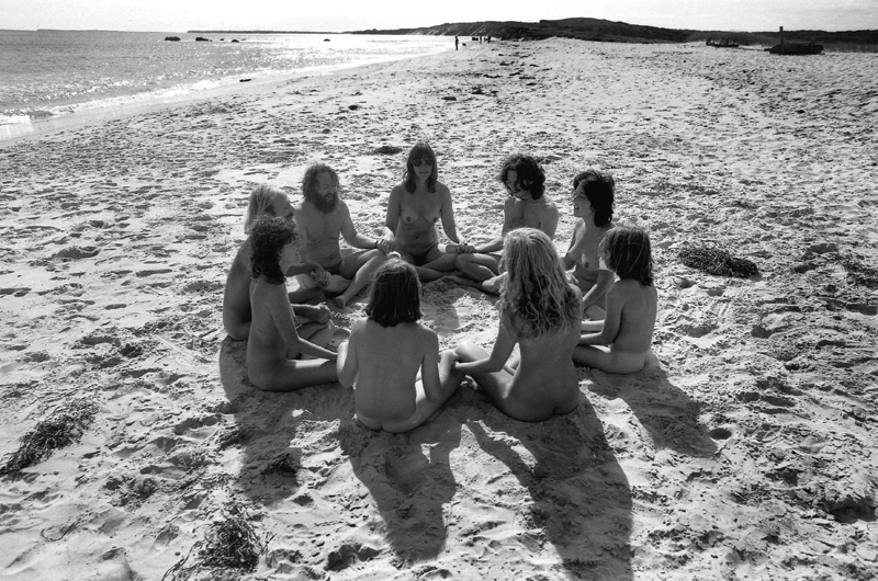 Marthas vineyard nude beach pics Flotsam Jetsam Recent News You Can Sort Of Use Martha S Vineyard Magazine