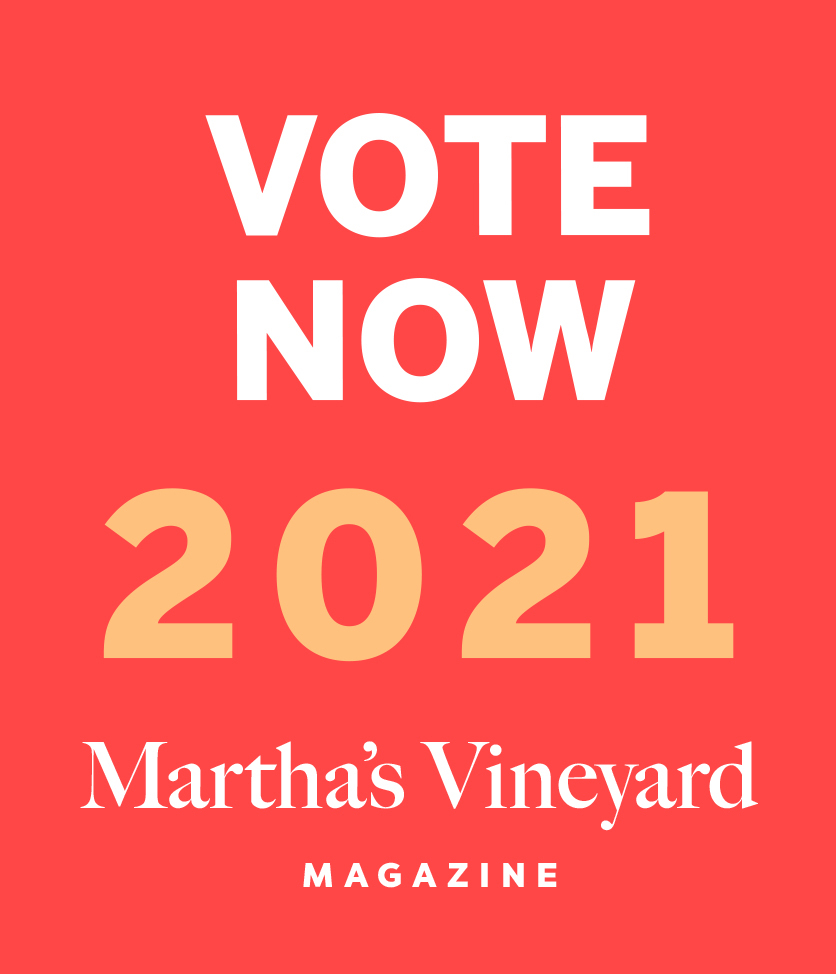 Best of the Vineyard 2020