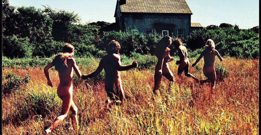 Where Have All The Hippies Gone Martha S Vineyard Magazine