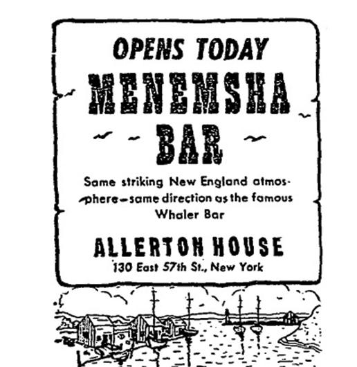 """menemsha single women """"the women's balcony,"""" about a rift within  buy a single-family home for  synagogue must undergo repairs in the women s balcony photo: menemsha ."""