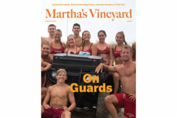 marthas vineyard magazine